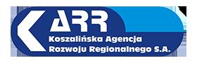 KARR – Usługi Rozwojowe